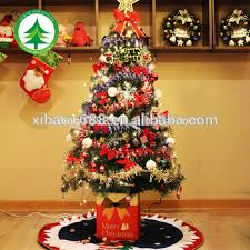 luxury high quality decorate the tree table top trees