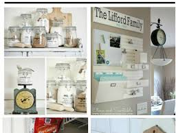 kitchen kitchen organization ideas 9 deep pantry organization