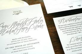 cheap wedding invitation kits wedding invitation kits mounttaishan info