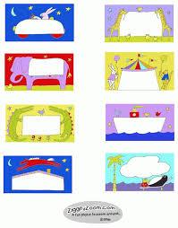 printable book labels ks2 205 best book plates images on pinterest book labels free