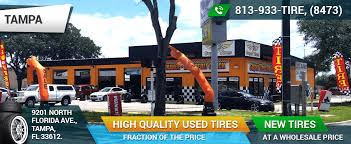 Awesome Travelstar Tires Review The 1 Used And New Tire Shop In Clearwater Fl Area Super Tires