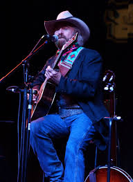 Wildfire Band Texas by Michael Martin Murphey Wikipedia