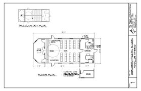 small church floor plans gallery for small church design plans church floor plans and