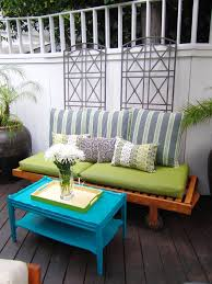 cool woodard patio furniture in deck eclectic with popular