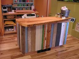 r n brook u0026 son woodworking inc unfurl page 1