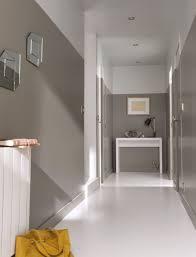 peinture gris perle chambre peinture mural salon avec charmant peinture gris clair salon et
