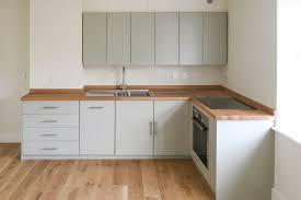 cabinet door u0026 frame styling kitchens