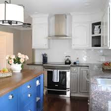 Bhg Kitchen And Bath Ideas Kitchen Cabinet Organization Ideas Tags Sensational Bhg Kitchen