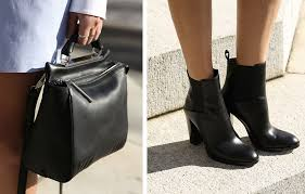ankle boots archives oracle fox oracle fox