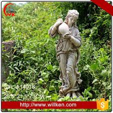garden ornaments size statue for sale buy size