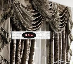 Cheap Valances 7 Best Drapes Images On Pinterest Window Treatments Curtains