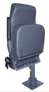 siege pivotant pour fourgon sièges opale pivotant pour cars et et de tous véhicules