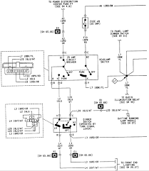 yj 1994 wiring diagram jeep wiring diagrams instruction