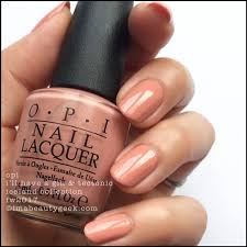 opi wedding colors 196 best opi images on opi colors enamels and hair