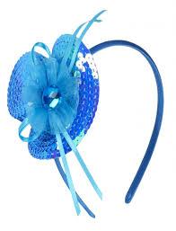 sequin headbands sequin hat headband hair accessories accessories shop