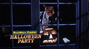 rifftrax halloween party live preview clip youtube