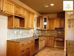 Daftar Harga Kitchen Set Minimalis Murah Jual Kitchen Set Jati Kabinet Jepara Jepara Mebel Jaya Cv