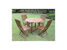 Rent To Own Patio Furniture Furniture Financing Furniture Credit Credit For Bad Credit