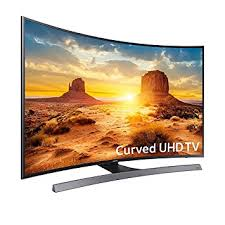 amazon 40 inch tv black friday amazon com samsung un55ku6600 curved 55 inch 4k ultra hd smart