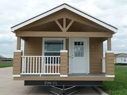 tiny homes for sale in az park models park model trailers park homes for sale 23 900