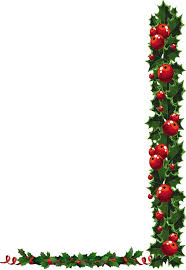 holly pictures with berries free download clip art free clip