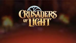 crusaders of light best class exclusive crusaders of light deep dive into classes mmorpg com