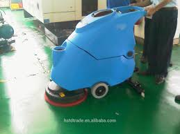flooring ceramic tile floor steam cleaner machinecommercial