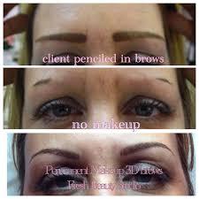 permanent makeup fort lauderdale permanent makeup florida