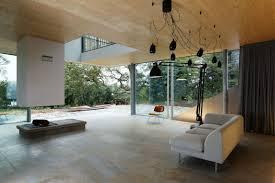 stunning living room space ideas living room decorating ideas