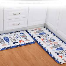memory foam mat bath rug shower non slip floor carpet u2013 shop the