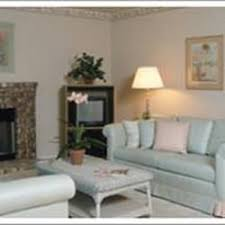 Furniture Upholstery Nj Dewey U0027s Upholstery Shop Furniture Reupholstery 33 Station Dr