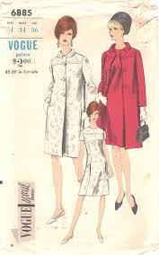 gidget retro cer 819 best 60 s dress patterns 6 images on pinterest fashion