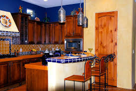 Home Design Kitchen Accessories Mexican Kitchen Design Home Planning Ideas 2017