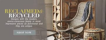 modern home decor contemporary furniture stylish lighting