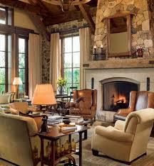 Ralph Lauren Room Designs Ralph Lauren Style Houzz Alluring - Ralph lauren living room designs