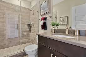 Homeview Design Inc by Rocketts Landing Richmond Va New Townhomes Hhhunt Homes