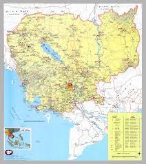 Quick Maps United States Map Distance Calculator Volgogradnews Me