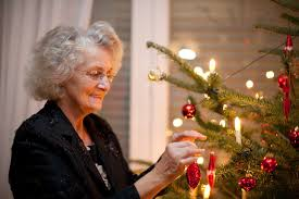 what to get an elderly woman for christmas 8 ways to celebrate the season with your elderly parents
