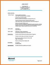 Resume Reference Page Sample by Resume Reference Template Resume References Format 10 Format