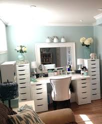 hollywood mirror lights ikea diy vanity mirror with lights ikea small bedroom chair awesome table