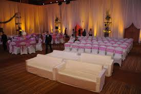 decoration spa interieur 10 popular wedding venues in goa destination weddings