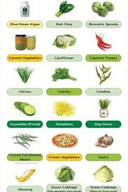 freapp alkaline food chart really extented guide for alkaline or