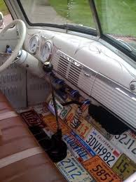 Best Affordable Car Interior Best 25 Car Interior Decor Ideas On Pinterest Diy Interior Auto