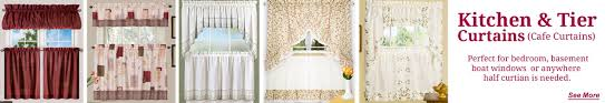 Snowman Curtains Kitchen Curtain Shop Discount Curtains Drapes Valances Kitchen Curtains
