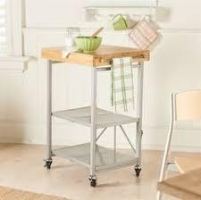origami folding kitchen island cart custom kitchen island for sale and durable custom kitchen