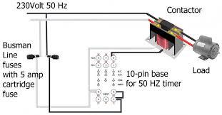 wiring diagram mtd 8 wiring diagram 10 pin wiring2 1000 973x509