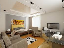interior decorating and design renovize home