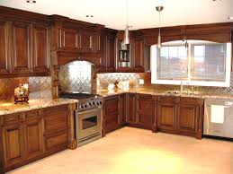 refurbished kitchen cabinets san diego best home furniture