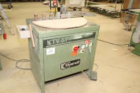 Woodworking Machinery Auction by Woodworking Machinery Auctions South Africa With Simple Trend