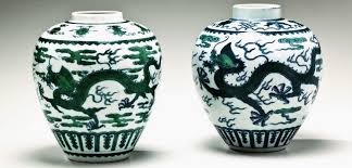 Expensive Chinese Vase Top 5 Most Expensive Vases In The World Ealuxe Com